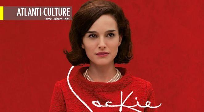 """Jackie"": authentique, vécu, intimiste et grandiose"