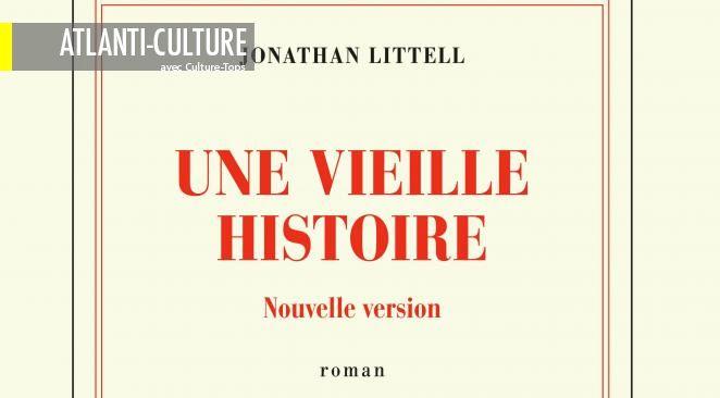 LECTURES D'ÉTÉ : Notre sélection des meilleurs livres des 10 derniers mois