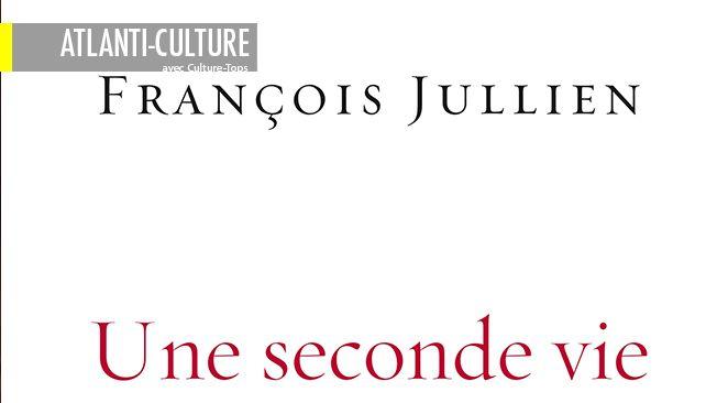 """Une seconde vie"" : marier Montaigne et Confucius, une démarche aussi utile qu'exigeante et originale"