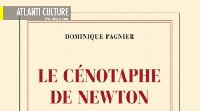"""""""Le cénotaphe de newton"""" : Une autopsie décapante des ravages du communisme d'Etat"""