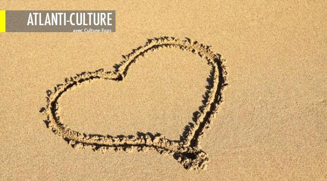 Amour : il est bien optimiste, Alain de Botton...