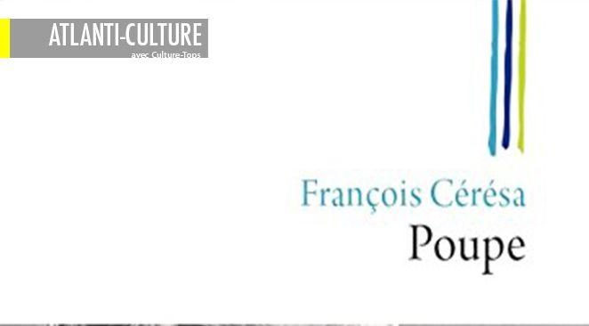 Un texte furieusement personnel, délicatement universel signé François Cérésa.