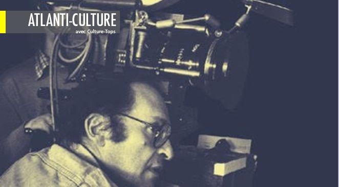 """""""Faire un film"""" : vivant, intelligent, instructif, captivant"""