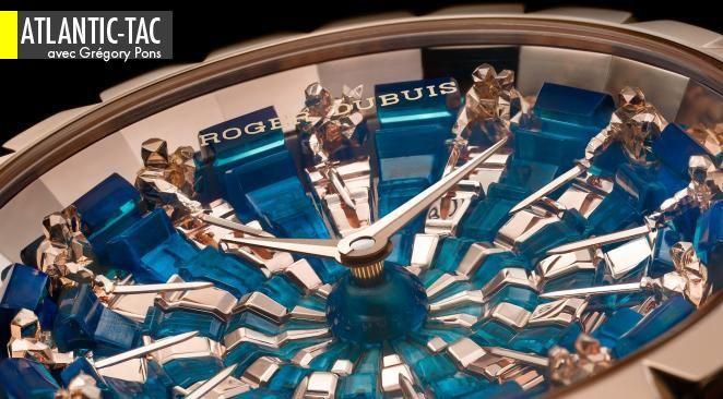 La mutation spectaculaire de douze Transformersautour d'une table ronde de haute chevalerie…