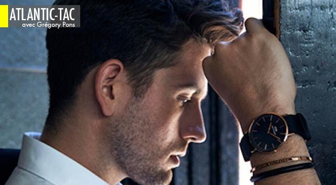 Les horlogers de mode sont d'excellentes boussoles pour ne pas perdre le cap dans les multiples tendances de cette rentrée.
