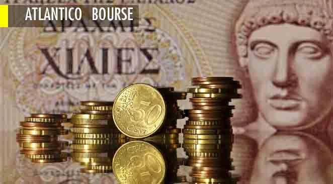 Iran et Grèce : pourquoi ces deux accords ont mécaniquement des effets positifs sur les marchés