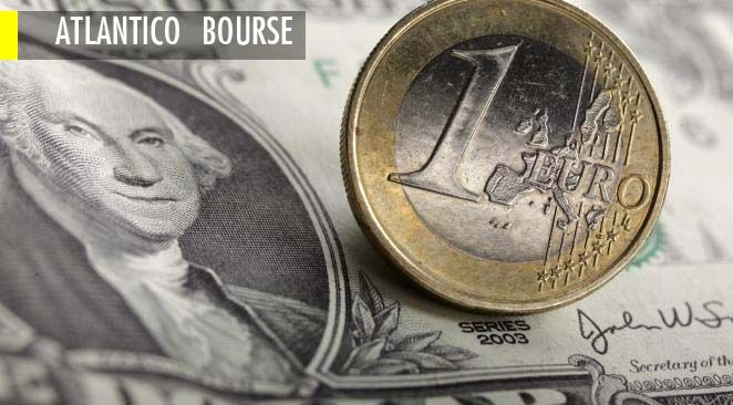 Vous avez 1€ en poche ? Achetez-vous une banque !