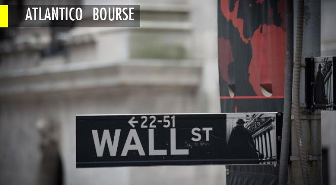 Restez investi en actions…en gardant un œil sur les taux