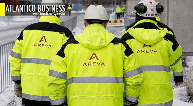 L'entreprise, en proie à d'importantes difficultés financières, envisage une augmentation de capital selon le président du groupe Philippe Varin.