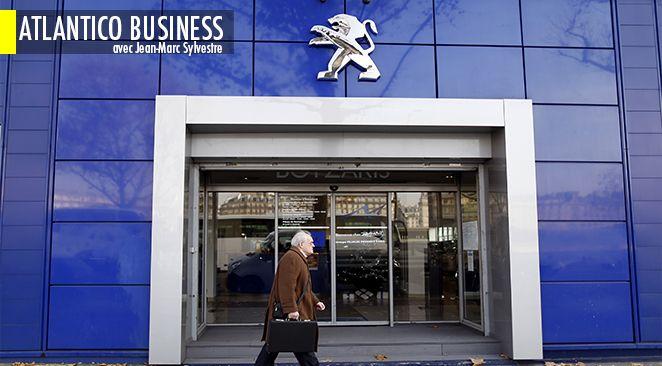 Le groupe automobile tiendra son conseil de surveillance qui devrait valider l'augmentation de capital de trois milliards d'euros à laquelle prendront part les pouvoirs publics et Dongfeng.