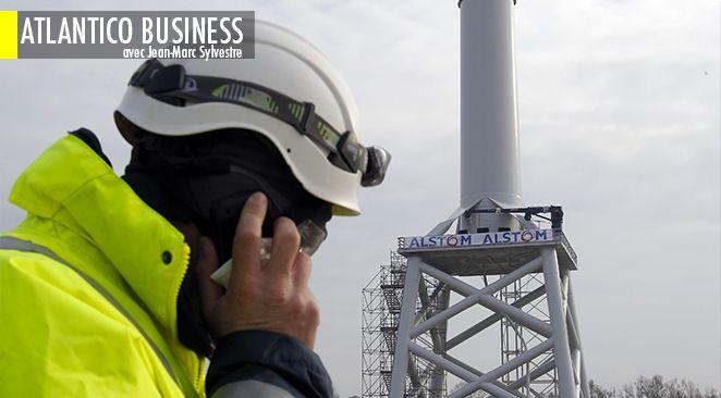 Le nombre de défaillances d'entreprises en France a augmenté de 7,6% pour le premier trimestre 2015.