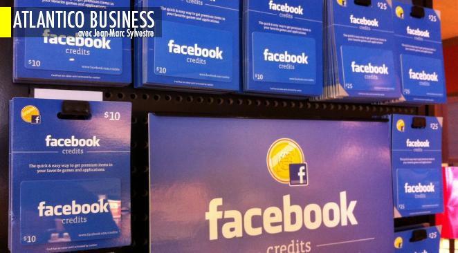 Facebook rachète WhatsApp pour 16 milliards de dollars.