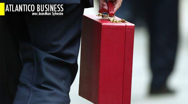 Bercy nous raconte des histoires, les exilés fiscaux qui reviennent ne sont pas les bons