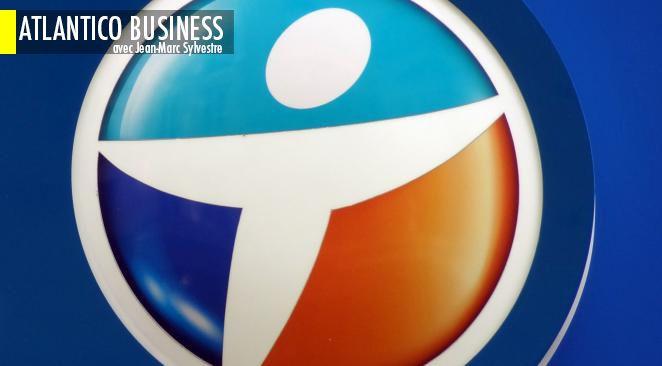 Bouygues Telecom pourrait supprimer près de 2000 emplois.
