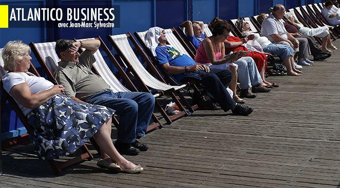 La décision, qui avait été décidée puis oubliée, de geler les retraites complémentaires sera appliquée.