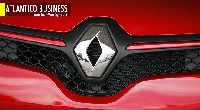 Peugeot et  Renault sacrées vedettes de l'industrie française : tous les secrets d'un redressement qui ne doit rien aux pouvoirs publics