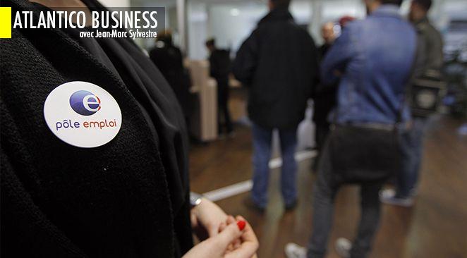 L'institut de statistiques estime que le chômage ne baissera pas.
