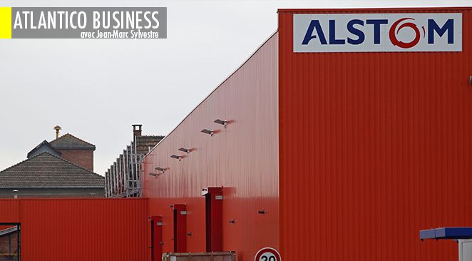 Alstom : Siemens n'abandonne pas la partie et veut présenter une offre avec Mitsubishi... et les 9 autres infos éco du jour