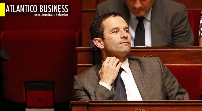 Pourra-t-on un jour être élu en France sans faire de promesses intenables