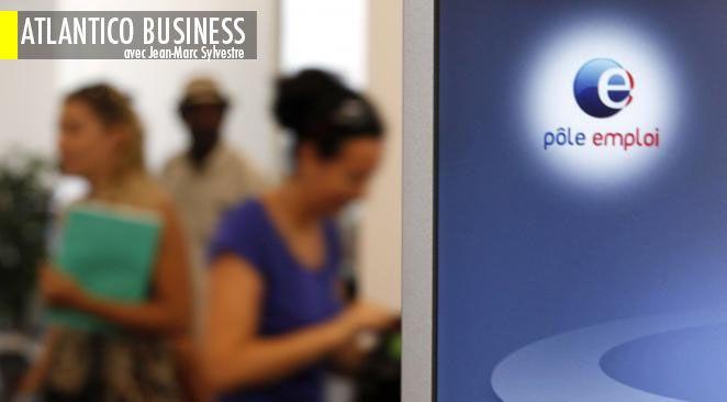 Assurance chômage : pour les partenaires sociaux, la réforme proposée par le gouvernement, c'est non