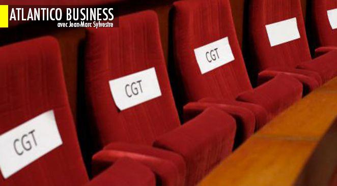 Les deux organisations syndicales ont décidé de ne pas participer aux 7 tables rondes organisées durant la Conférence sociale se tenant ce mardi.