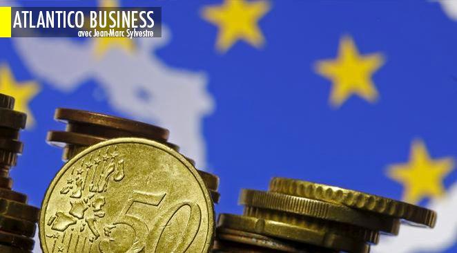 Les économies structurelles demandées par Bruxelles ne sont pas réalisées.