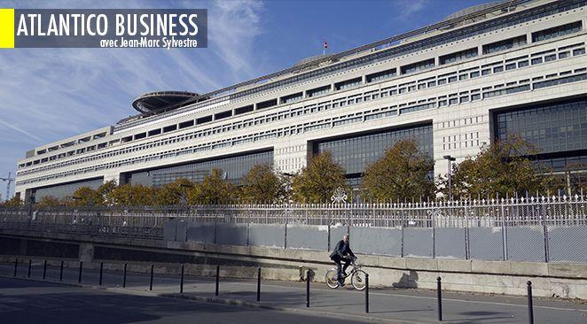 Impôts : les trois bonnes nouvelles que cache le bug administratif de Bercy