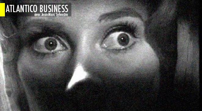 Soutien du gouvernement, paiement des clients, ressources financières… Halloween : les pires cauchemars des entrepreneurs français