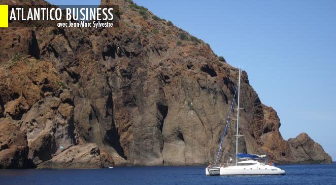 La Corse est un paradis fiscal mais pour les Corses. La Cour des comptes a décidé de le dénoncer. Ou le gouvernement étouffe le dossier ou alors c'est la guerre