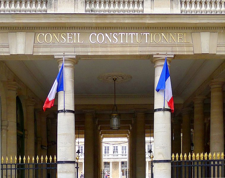 Le Conseil constitutionnel a censuré les allègements de cotisations salariales prévus dans le pacte de responsabilité