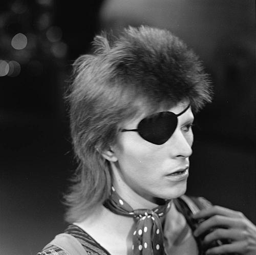 Mort de David Bowie : déjà plus de 3 millions de tweets dans le monde