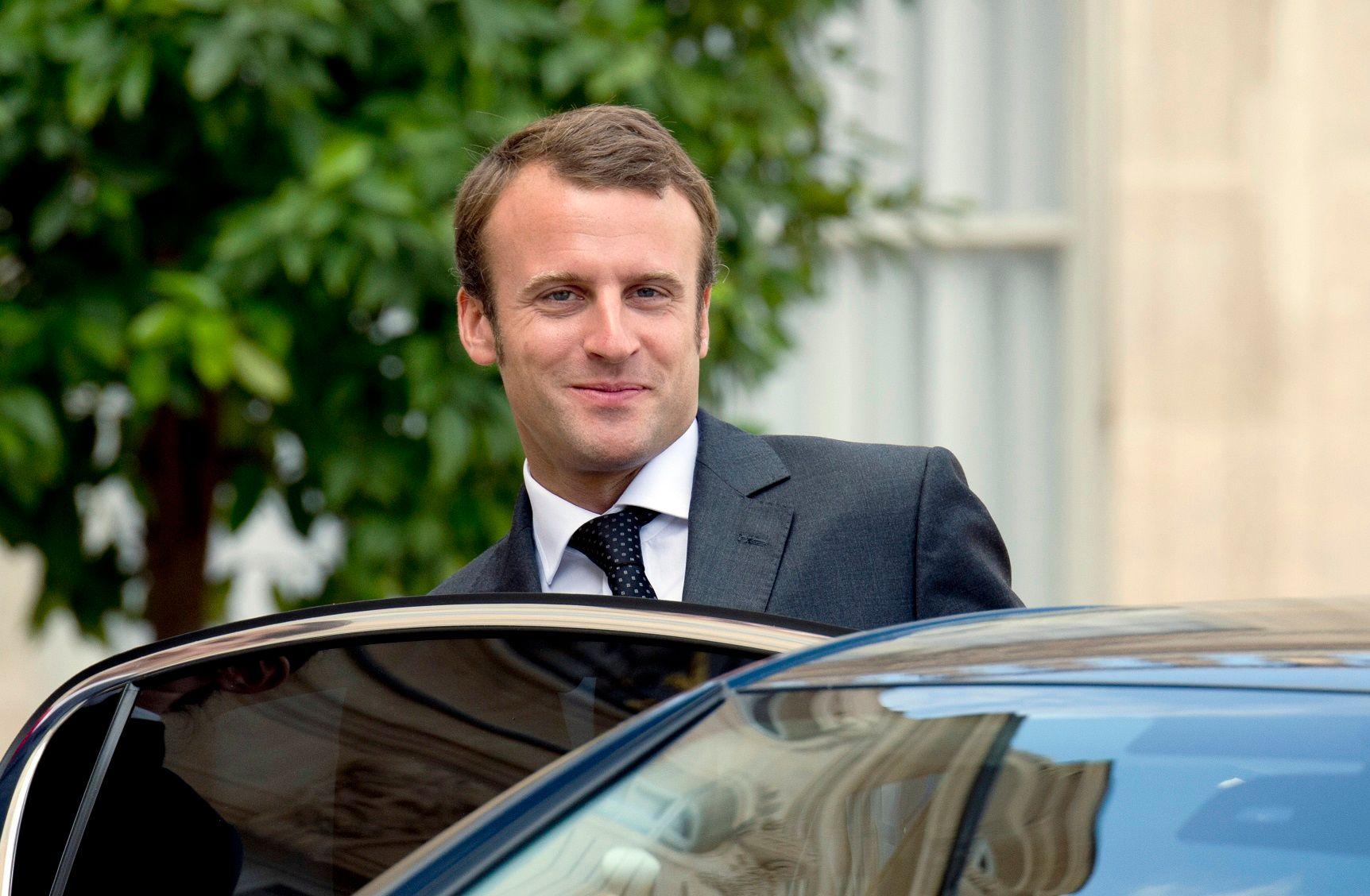 Autocar et travail du dimanche, encore un rapport dans le sens de la loi Macron... et les 9 autres infos éco du jour