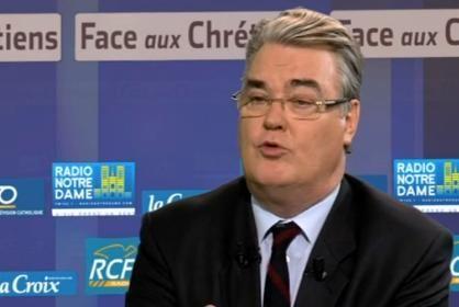 L'étonnant choix de Jean-Paul Delevoye pour réformer les retraites