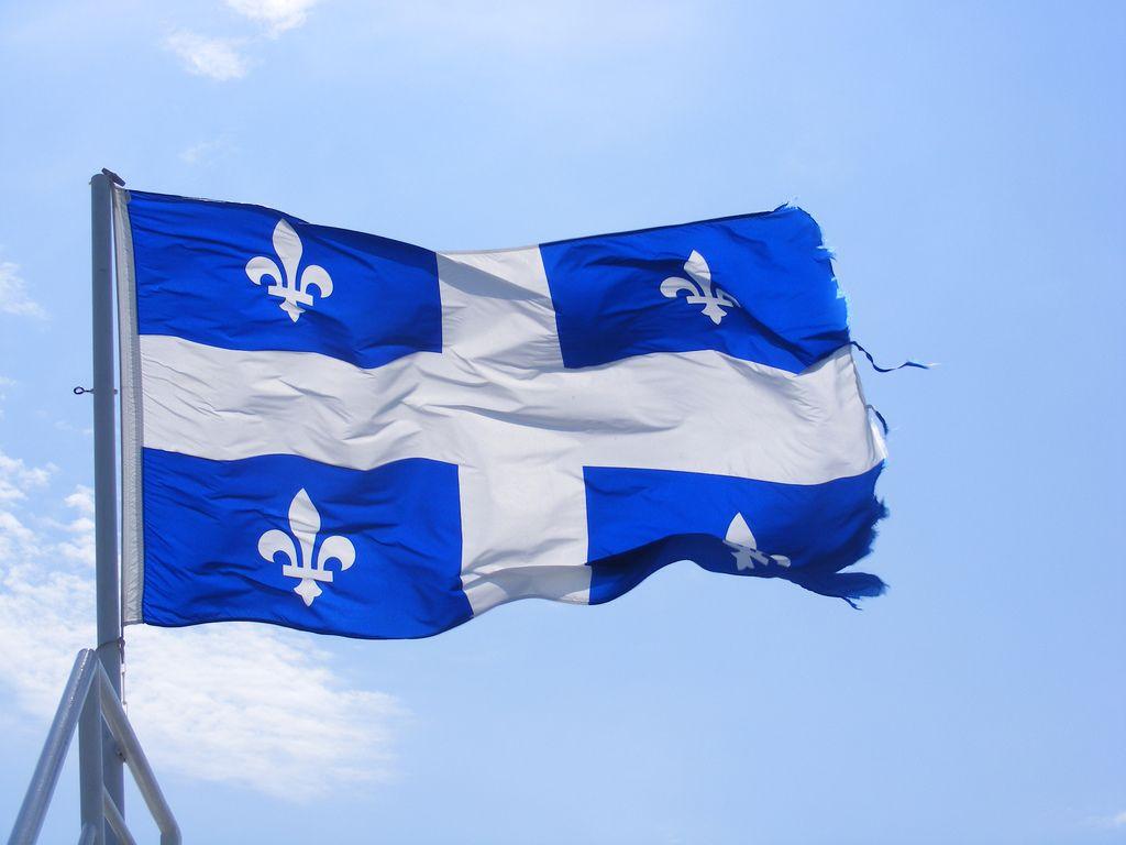 La France et le Québec renforcent leur coopération sur la lutte contre la radicalisation
