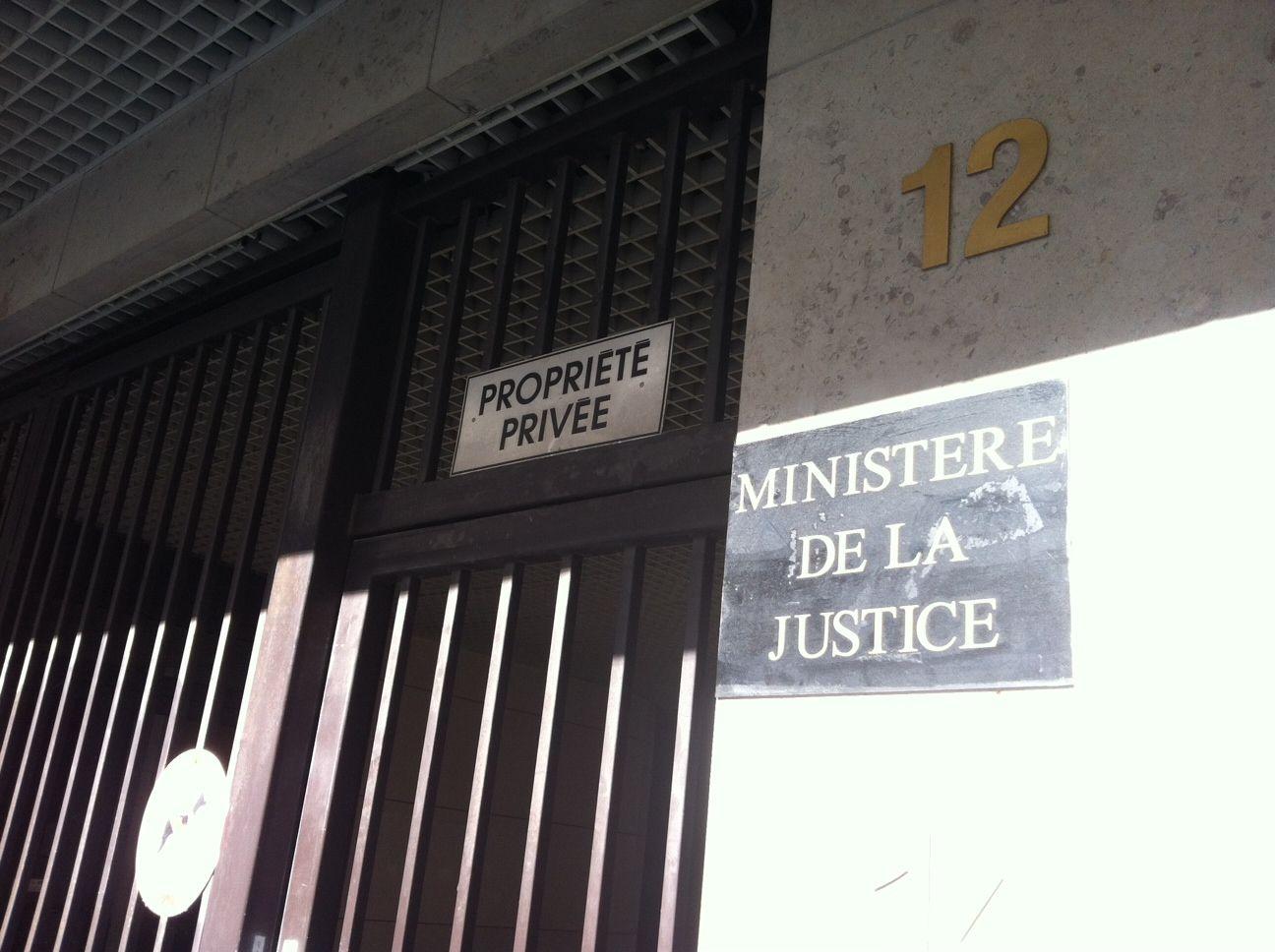 """Atlantico a obtenu une vidéo tournée en cachette du """"Mur des Cons"""" du Syndicat de la Magistrature."""