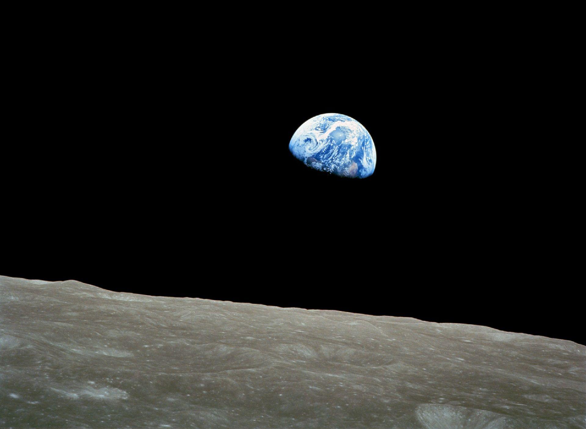 Lancée en 1978, la sonde International Sun/Earth Explorer-3 first a servi pendant trois ans à la NASA d'observatoire solaire