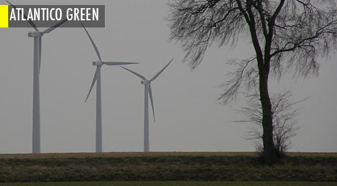 Une étude de l'Ademe tire la conclusion que la France pourrait tirer son électricité uniquement des énergies renouvelables d'ici à 2050.