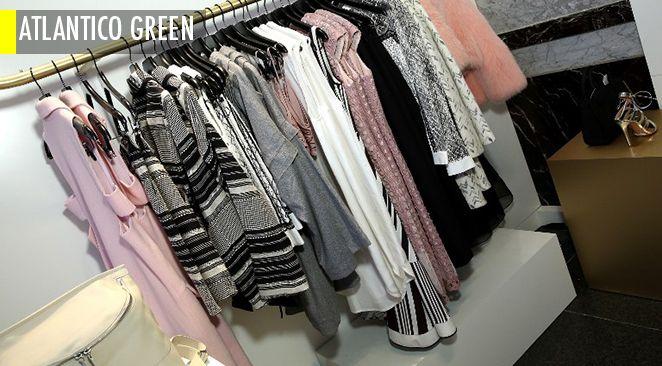 Vêtements (presque) jetables : comment la Fast Fashion pollue lourdement
