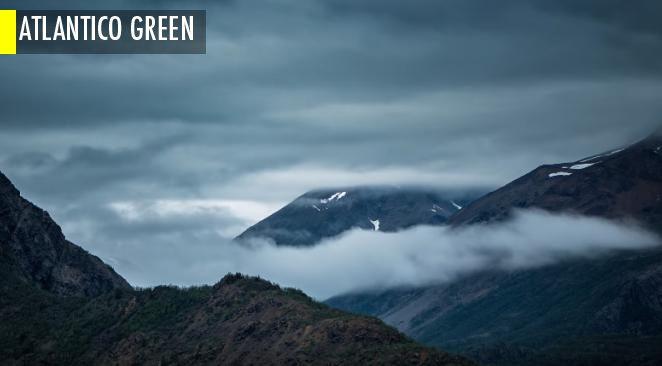 La Scandinavie a enregistré les nuits les plus froides pour un mois de mai depuis 1854. Et voilà ce que ça nous apprend sur certains inconvénients des énergies renouvelables...