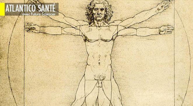 L'interstitium, nouvel organe du corps humain ? ; Les aliments périmés que l'on peut toujours consommer