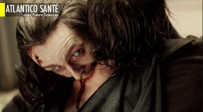 Bal des vampires : la CGT aime le sang jeune…