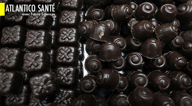 Un vaste essai clinique mené auprès de 18.000 États-Uniens sur quatre ans va être entamé afin de vérifier les éventuels bienfaits des flavanols, des composants extraits du cacao.