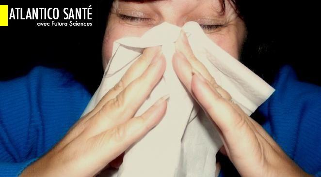 Dis-moi quel mois tu es né, je te dirai si tu as des allergies ; Sida : des chercheurs français ont-ils trouvé l'arme fatale contre le VIH ?
