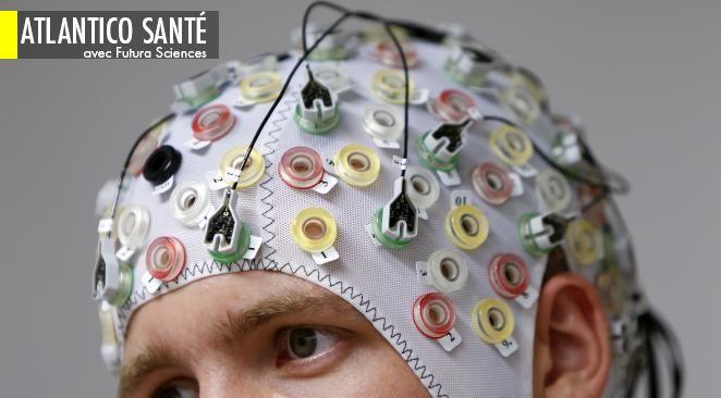 Des patients entièrement paralysés communiquent pour la première fois grâce à une interface neuronale ; Infertilité féminine : le travail physique et les horaires décalés en cause