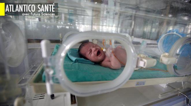 Bébé à trois parents : une nouvelle naissance pour une technique controversée ; Asthme : la charcuterie aggraverait les symptômes