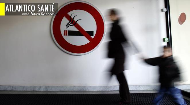 Paquet de cigarettes à 10 €: le triomphe de la morale bourgeoise d'En Marche