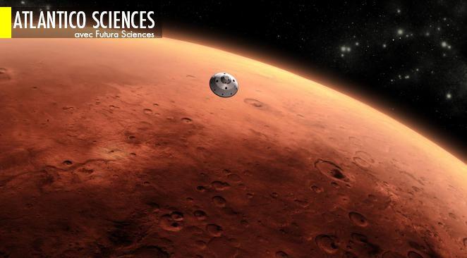 Elon Musk dévoile les premières images de la combinaison spatiale ; Bientôt du Wi-Fi dans le corps grâce à des mini-antennes ?