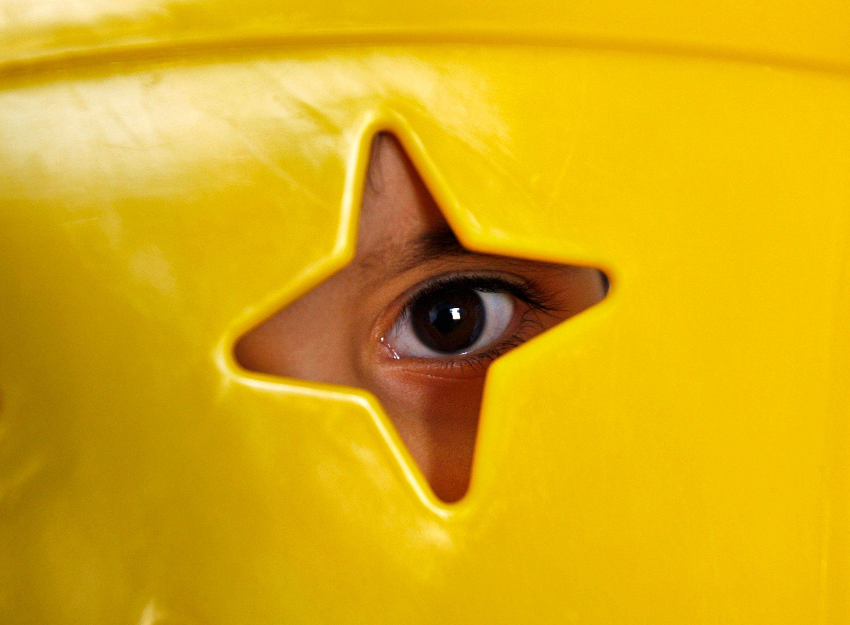 Autisme : pourquoi le biais psychanalytique français a fait beaucoup de mal à la recherche...et aux parents