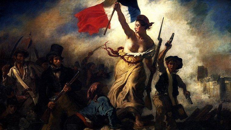 L'intégration des étrangers en France fut avant tout une histoire de droit