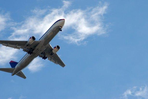 On estime que près d'un tiers des passagers de chaque avion situent leur anxiété à plus de 7/10 à un moment du vol, ce qui est très important !